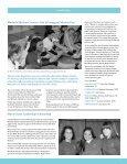 Marian Magazine - Marian High School - Page 5