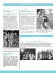 Marian Magazine - Marian High School - Page 6