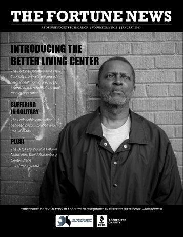 Fortune-News_Jan2013-BetterLivingCenter_FINAL-LR1