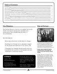 Fortune-News_Jan2013-BetterLivingCenter_FINAL-LR1 - Page 2