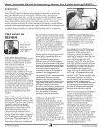 Fortune-News_Jan2013-BetterLivingCenter_FINAL-LR1 - Page 5