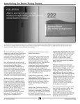 Fortune-News_Jan2013-BetterLivingCenter_FINAL-LR1 - Page 6