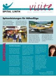 Visite 2011-42 - Spital Linth