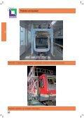 Treinen en bussen - Page 2