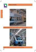 Treinen en bussen - Page 4