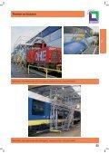 Treinen en bussen - Page 7