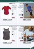 Sportbekleidung-Trikots - Seite 2