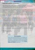 Brochure Sportdag voor Ambtenaren - Bloso - Page 2