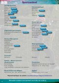Brochure Sportdag voor Ambtenaren - Bloso - Page 4