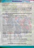 Brochure Sportdag voor Ambtenaren - Bloso - Page 7