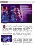 Tuning - bei Karin Schickinger - Seite 3