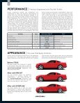 Download Complete Catalog - Eibach Springs - Page 4