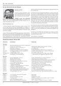 Jubiläumszeitung 25 Jahre Cevi Gossau - Page 4