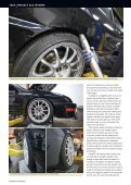 SuSpenSion Tuning - KW Suspension - Page 3