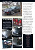 SuSpenSion Tuning - KW Suspension - Page 4