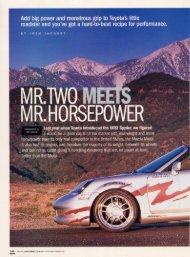 Sport Compact Car June 2001 pdf - Split Second