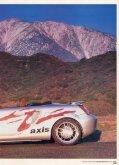 Sport Compact Car June 2001 pdf - Split Second - Page 2