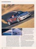 Sport Compact Car June 2001 pdf - Split Second - Page 3