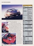 Sport Compact Car June 2001 pdf - Split Second - Page 4
