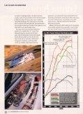 Sport Compact Car June 2001 pdf - Split Second - Page 5