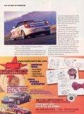 Sport Compact Car June 2001 pdf - Split Second - Page 6