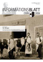 Informationsblatt 08/2012 (7,48 MB)