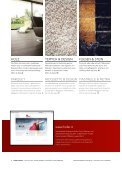 HOFER SERVICE - Hofer Fliesen Böden - Page 4