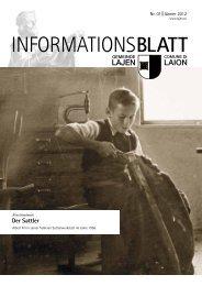 Informationsblatt 01/2012 (2,13 MB)