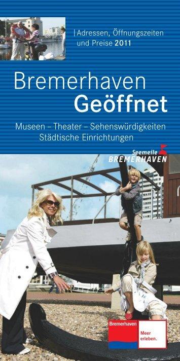 Download - B2B Bremen + Bremerhaven