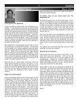 Bob Price's PCM L-1011 Superman Maine Big - Jet Pilots ... - Page 3