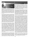 Bob Price's PCM L-1011 Superman Maine Big - Jet Pilots ... - Page 4