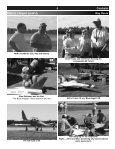 Bob Price's PCM L-1011 Superman Maine Big - Jet Pilots ... - Page 5