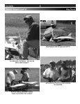 Bob Price's PCM L-1011 Superman Maine Big - Jet Pilots ... - Page 6