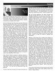 Bob Price's PCM L-1011 Superman Maine Big - Jet Pilots ... - Page 7