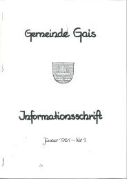 Ausgabe 01/1981 (10,11 MB)