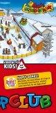 ab 2 Jahre - Skischule venet - Seite 3