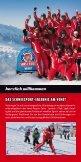 ab 2 Jahre - Skischule venet - Seite 4