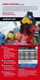 ab 2 Jahre - Skischule venet - Seite 7