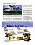 Read More - Excel Homes - Page 4