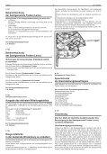 frohe weihnachten - Samtgemeinde Freden - Page 3