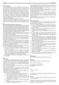 frohe weihnachten - Samtgemeinde Freden - Page 4