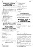 LTE: Schnelles Internet mit dem Mobilfunk der Zukunft - Page 2