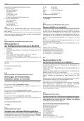LTE: Schnelles Internet mit dem Mobilfunk der Zukunft - Page 3