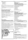 Jahrgang 37 Donnerstag, 08. September 2011 Nummer 09 - Page 3