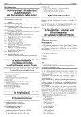 Jahrgang 35 Donnerstag, den 06. August 2009 Nummer 08 Die ... - Page 2