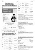 Jahrgang 36 Donnerstag, den 28. Januar 2010 Nummer 01 - Page 4