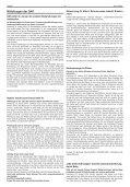 Jahrgang 36 Donnerstag, den 28. Januar 2010 Nummer 01 - Page 5