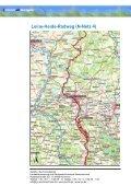 Leine-Heide-Radweg (N-Netz 4) - Verkehrsverein Freden - Page 5