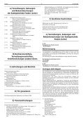 3608 Freden umb - Samtgemeinde Freden - Page 2