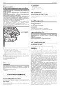 3608 Freden umb - Samtgemeinde Freden - Page 4